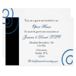 Fun Corporate party Invitation